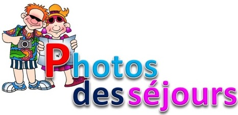 Photos sjours