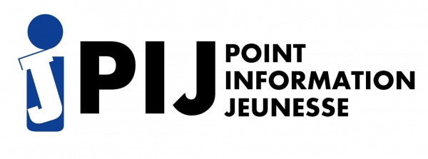 Réouverture du Point Information Jeunesse - PIJ